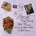 Alfred Brendel / Orchestre Academy Of St. Martin In The Fields / Sir Neville Marriner - Mozart: the piano concertos