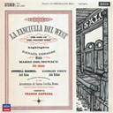 Giacomo Puccini - Puccini: la fanciulla del west (highlights)