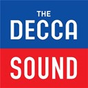 Jean Sibelius / Ludwig Van Beethoven / Serge Rachmaninov - The decca sound -  highlights