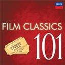 John Barry / John Williams / Richard Addinsell - 101 film classics