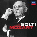 Sir Georg Solti / W.a. Mozart - Solti - mozart - the operas