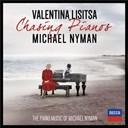 Michael Nyman / Valentina Lisitsa - Chasing Pianos - The Piano Music Of Michael Nyman