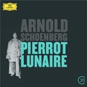 Arnold Schoenberg / Christine Sch&auml;fer / Ensemble Intercontemporain / Pierre Boulez - Schoenberg: pierrot lunaire