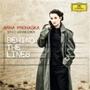 Anna Prohaska / Eric Schneider - Behind The Lines
