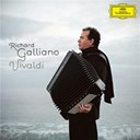 Richard Galliano / Richard Galliano - Vivaldi