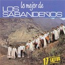 Los Sabande&ntilde;os - Lo mejor de los sabande&ntilde;os