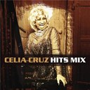 Celia Cruz - Celia cruz hits mix