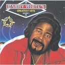 Barry White - Greatest hits (vol.2)