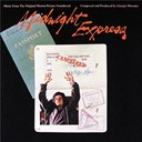 Compilation - Midnight Express