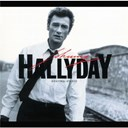 Johnny Hallyday - Rock'n roll attitude