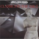 Paul Mauriat - Classics in the air 2
