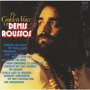 Demis Roussos - the golden voice