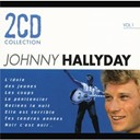 Johnny Hallyday - Johnny hallyday (vol.1)
