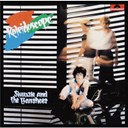 Siouxsie / Siouxsie & The Banshees / The Banshees - kaléidoscope