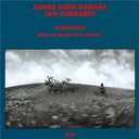 Ecm + Watt / Jan Garbarek - Rosensfole