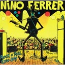 Nino Ferrer - Rock'n roll cow-boy - 13e album (vol.5)