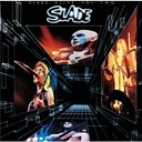 Slade - Alive vol two