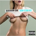 The Bloodhound Gang - Show us your hits