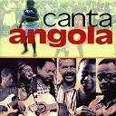 Paulo Flores - Canta angola