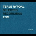 Terje Rypdal - Rarum 7
