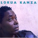 Lokua Kanza - Lokua