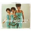 Martha Reeves / The Vandellas - Dance party & watchout!