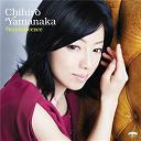 Chihiro Yamanaka - Reminiscence