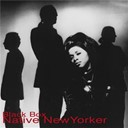 Black Box - Native new yorker
