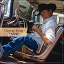 George Strait - Twang