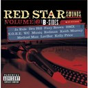 Dmx / Foxy Brown / Ja Rule / Kelly Price / Musiq / N.o.r.e. / Styles P. / Wc - Red star sounds (vol.2)