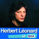 Herbert L&eacute;onard - herbert leonard