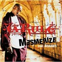 Ja Rule - Mesmerize