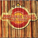 Bouga / Kash / Sophia - marseille reggae all stars