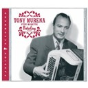 Tony Murena - f&ecirc;te musette