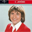 C Jérôme - Universal master