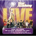Star Academy - Star academy 2