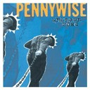 Pennywise - Unknown road