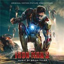 Brian Tyler - Iron Man 3