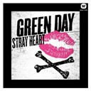 Green Day - Stray heart