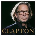 Eric Clapton - Autumn leaves
