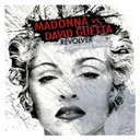Madonna - Revolver (one love remix)