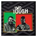 Chaka Demus / Shabba Ranks - Two tough