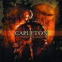 Capleton - Still blazing