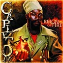 Capleton - Reign of fire