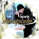 Assassin - Infiltration