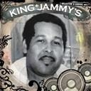 Admiral Bailey / Admiral Tibett / Anthony Pad / Cocoa Tea / Dean Fraser / Dennis Brown / Half Pint / Hugo Barrington / John Wayne / Johnny Osbourne / Junior Delgado / King Jammy / Leroy Smart / Little John / Major Worries / Nicodemus / Nitty Gritty / Peter Metro / Pinchers / Pompidoo / Risto Benji / Shabba Ranks / Super Black / Tenor Saw / Tonto Irie / Wayne Smith - King jammy's: selector's choice vol. 1