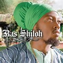 Ras Shiloh - Coming home