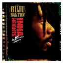Buju Banton - Inna Heights 10th Anniversary Edition
