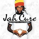 Jah Cure - True Reflections...A New Beginning