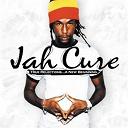 Jah Cure - True Reflections...A New Beginning